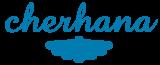 Cherhana Resort Crisan
